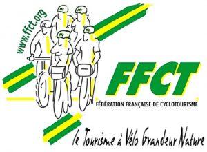 logo_ffct
